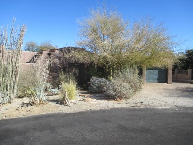 4627 Mesquite Ln, Borrego Springs, CA 92004 (#190005286) :: Whissel Realty