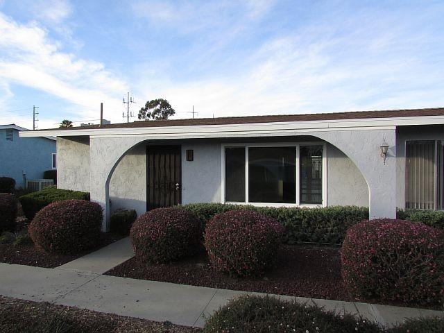 3529 Pear Blossom Dr, Oceanside, CA 92057 (#190005571) :: Welcome to San Diego Real Estate