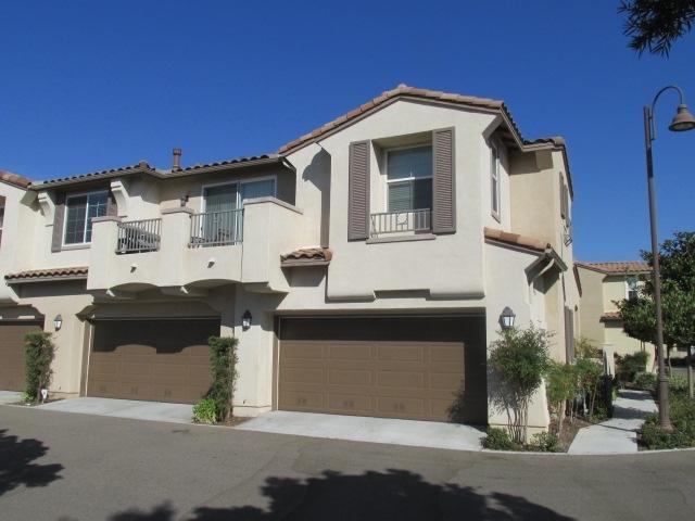1426 Caminito Garibay #1, Chula Vista, CA 91915 (#190006215) :: Neuman & Neuman Real Estate Inc.