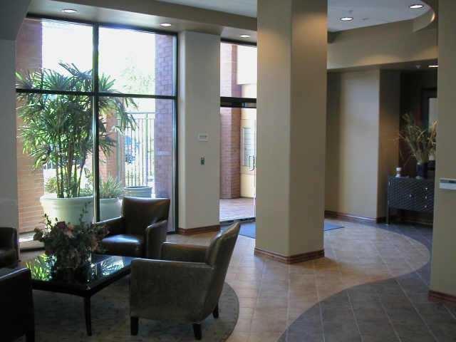 330 J Street #511, San Diego, CA 92101 (#190006291) :: Welcome to San Diego Real Estate