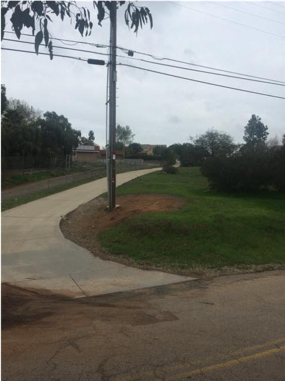 1130 Mountain View Road #1130, El Cajon, CA 92021 (#190006485) :: Neuman & Neuman Real Estate Inc.