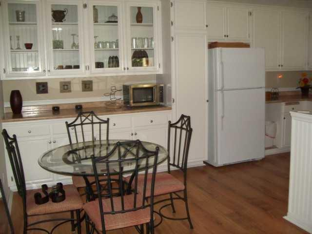 17617 Pomerado Rd #115, San Diego, CA 92128 (#190006571) :: Neuman & Neuman Real Estate Inc.