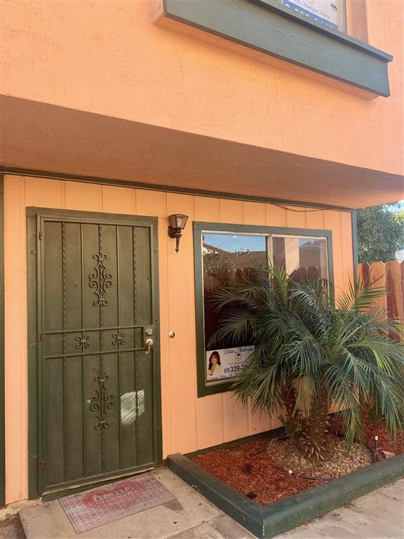 2058 Bluehaven Ct, San Diego, CA 92154 (#190006812) :: Neuman & Neuman Real Estate Inc.