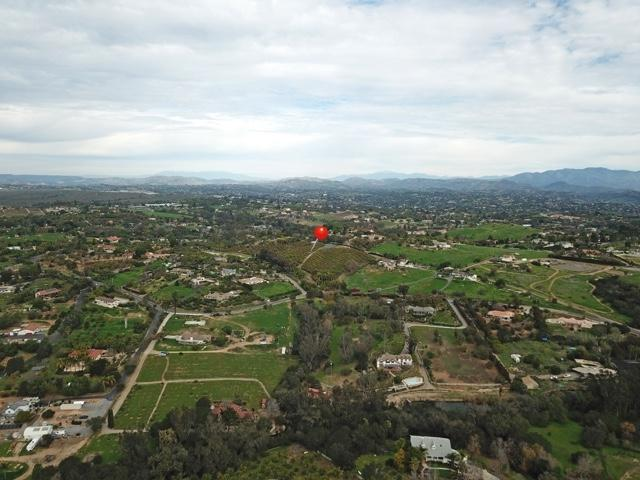 4420 Sleeping Indian Rd 05 & 12, Fallbrook, CA 92028 (#190006892) :: Coldwell Banker Residential Brokerage