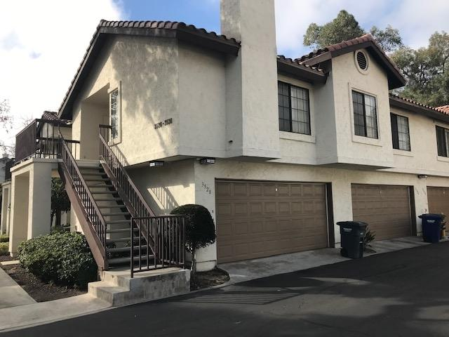 3528 Seahorn Circle, San Diego, CA 92130 (#190007014) :: Neuman & Neuman Real Estate Inc.