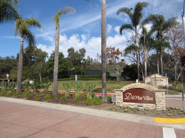 12590 S Carmel Creek Road #16, San Diego, CA 92130 (#190007164) :: Neuman & Neuman Real Estate Inc.