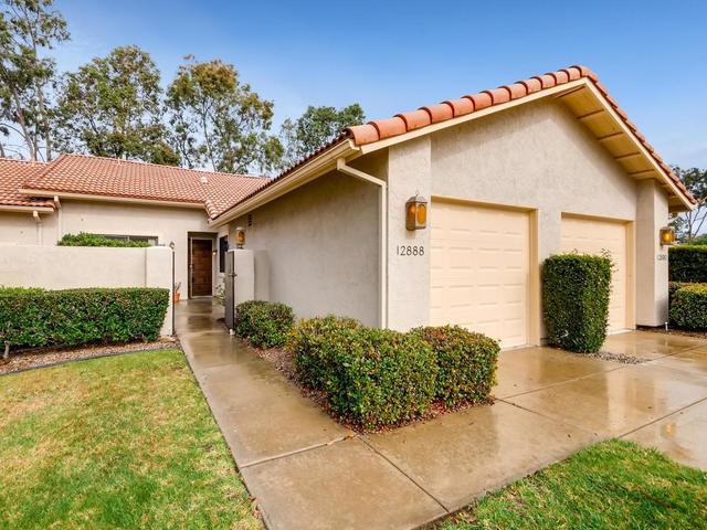 12888 Camino De La Breccia, San Diego, CA 92128 (#190007582) :: Neuman & Neuman Real Estate Inc.