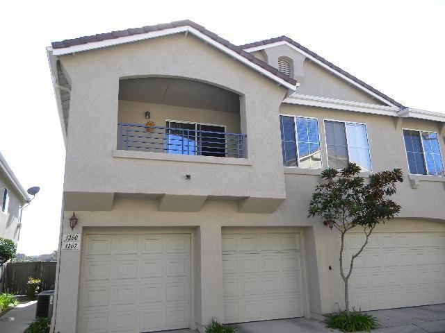 1260 El Cortez Ct, Chula Vista, CA 91910 (#190007756) :: The Marelly Group | Compass