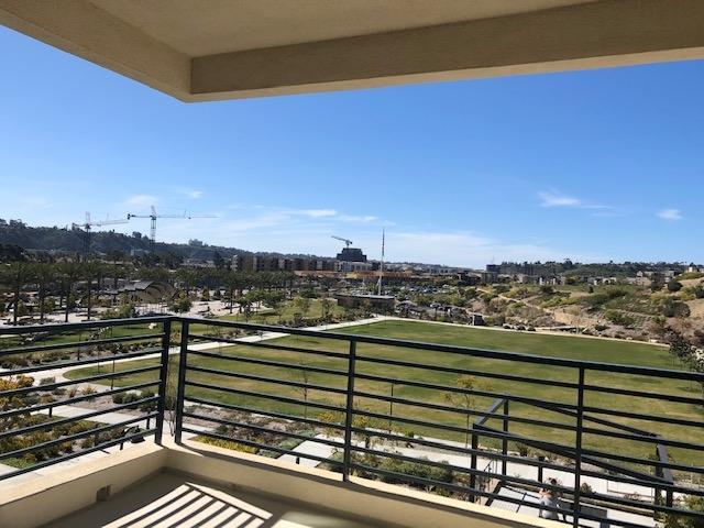 2460 Community Lane #6, San Diego, CA 92108 (#190008140) :: Neuman & Neuman Real Estate Inc.