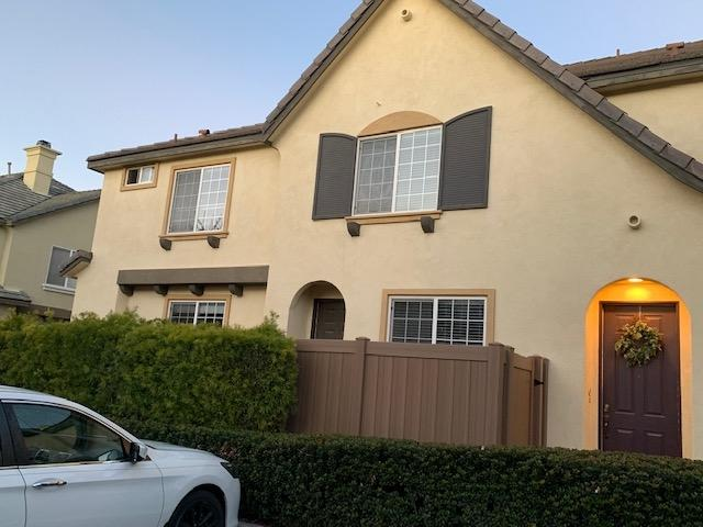 1813 Calvedos Dr, Chula Vista, CA 91913 (#190008170) :: Neuman & Neuman Real Estate Inc.