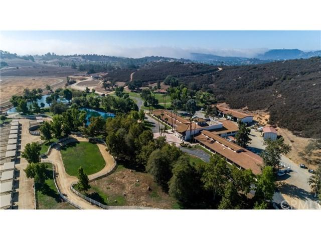 40825 Sierra Maria Road X, Murrieta, CA 92562 (#190008215) :: Welcome to San Diego Real Estate