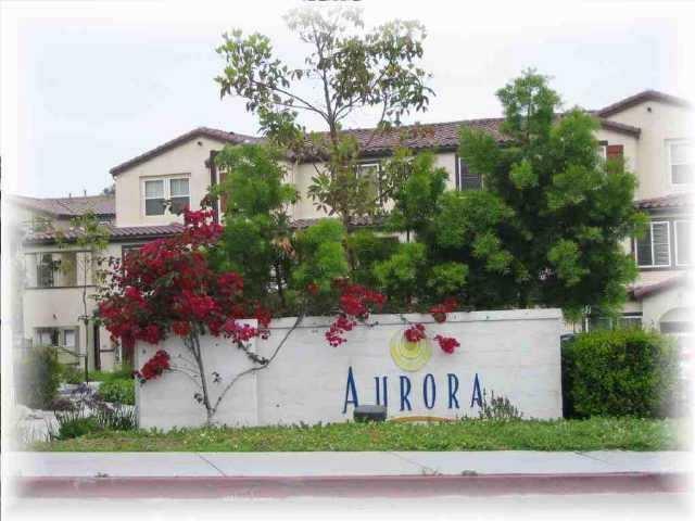 1687 Paseo Aurora, San Diego, CA 92154 (#190008727) :: Neuman & Neuman Real Estate Inc.