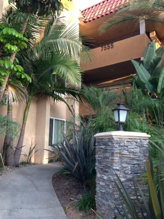 7555 Linda Vista #20, San Diego, CA 92111 (#190008806) :: Whissel Realty