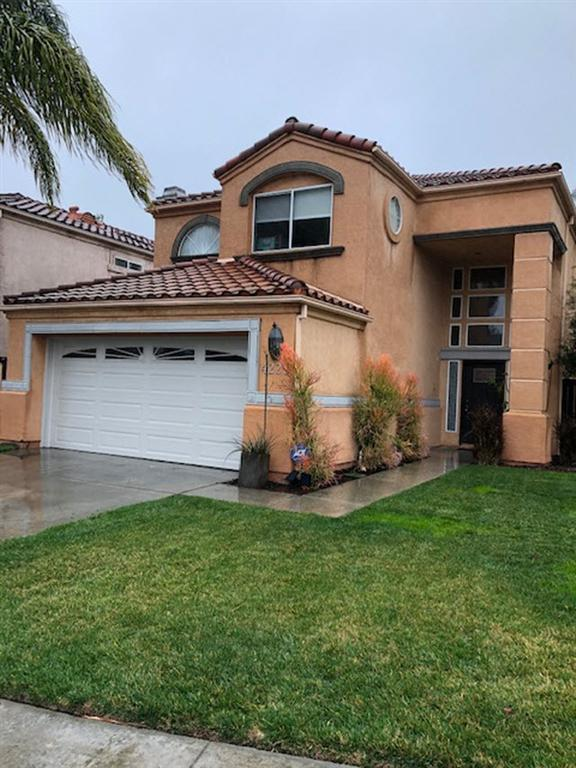 4228 Conquistador, Oceanside, CA 92056 (#190008936) :: Allison James Estates and Homes