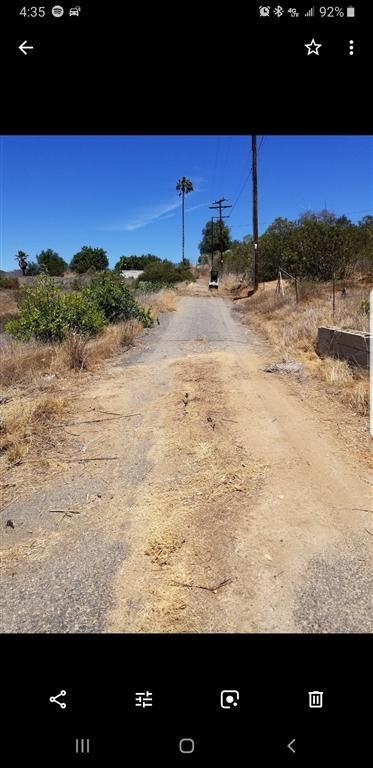 4274 Sterling View Dr #4274, Fallbrook, CA 92028 (#190009193) :: Allison James Estates and Homes