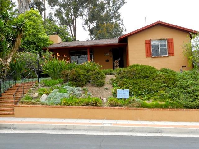 8038 Culowee St, La Mesa, CA 91942 (#190009631) :: eXp Realty of California Inc.