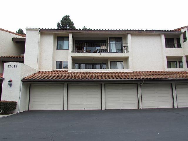 17617 Pomerado Rd #117, San Diego, CA 92128 (#190009672) :: Keller Williams - Triolo Realty Group