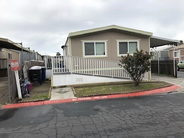 3890 Sipes Lane #61, San Ysidro, CA 92173 (#190009928) :: Whissel Realty