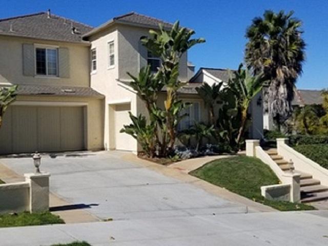 7500 Circulo Sequoia, Carlsbad, CA 92009 (#190009939) :: eXp Realty of California Inc.