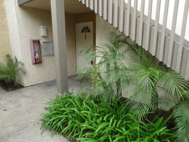 3148 Via Alicante A, San Diego, CA 92037 (#190010092) :: eXp Realty of California Inc.