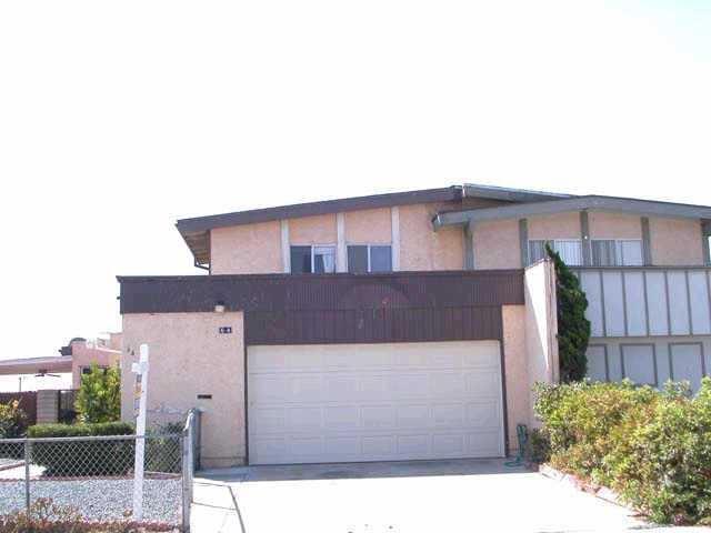 64 Connoley Circle, Chula Vista, CA 92154 (#190010101) :: eXp Realty of California Inc.