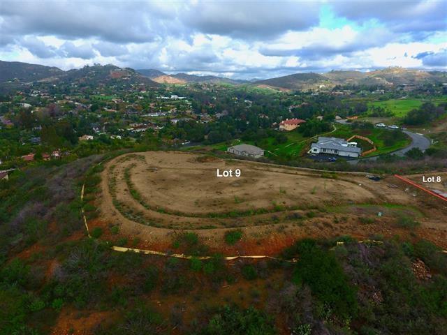 3289 Sagewood Hills Road #9, Vista, CA 92084 (#190010283) :: Neuman & Neuman Real Estate Inc.