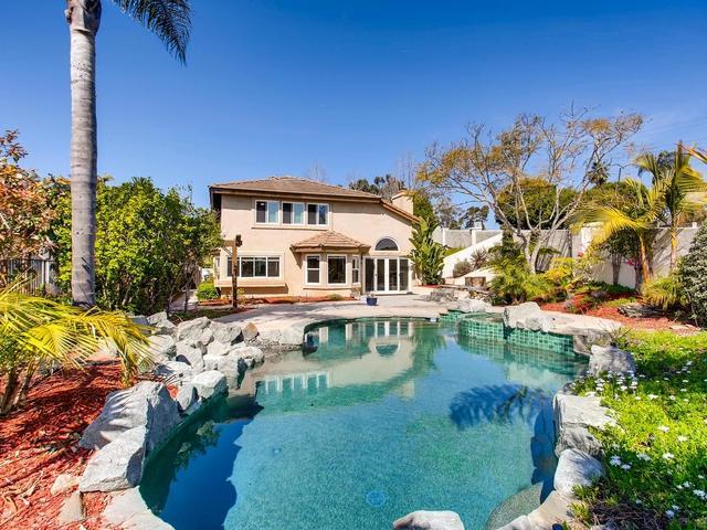 15095 Tierra Alta, Del Mar, CA 92014 (#190010661) :: Coldwell Banker Residential Brokerage