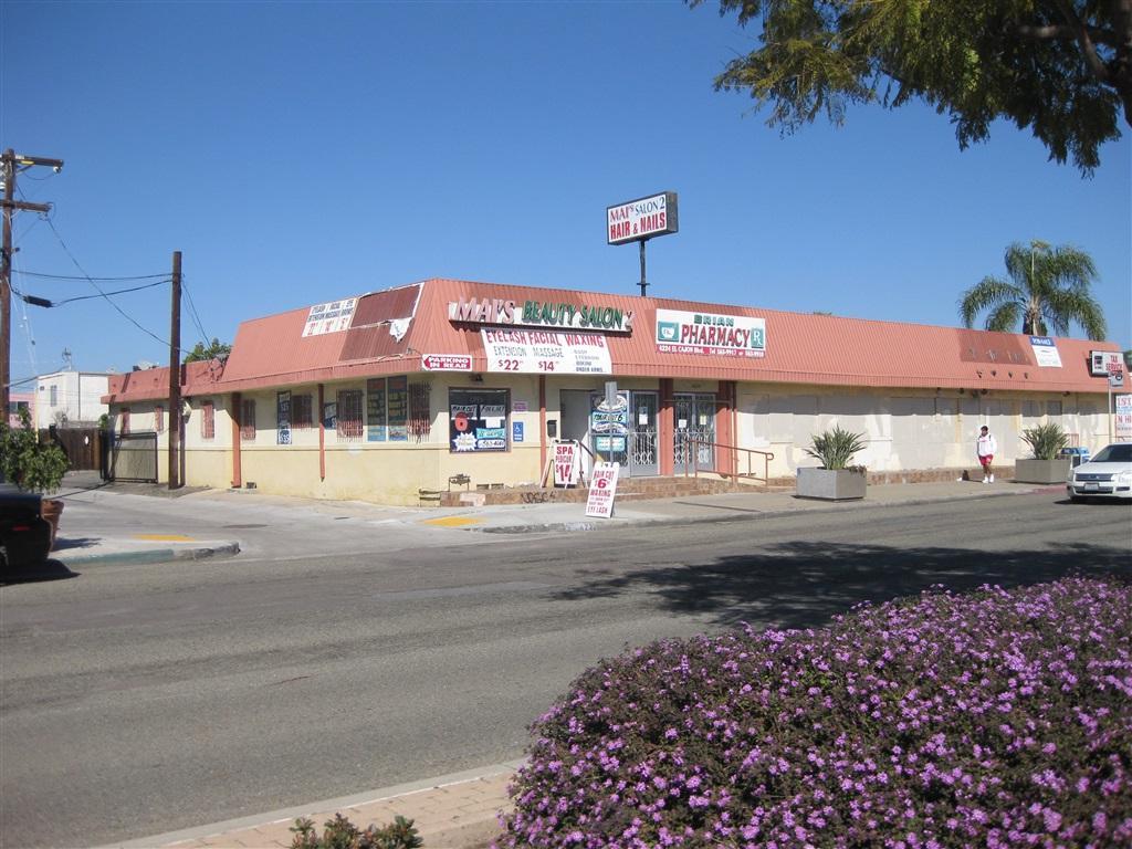 4228 El Cajon Blvd - Photo 1