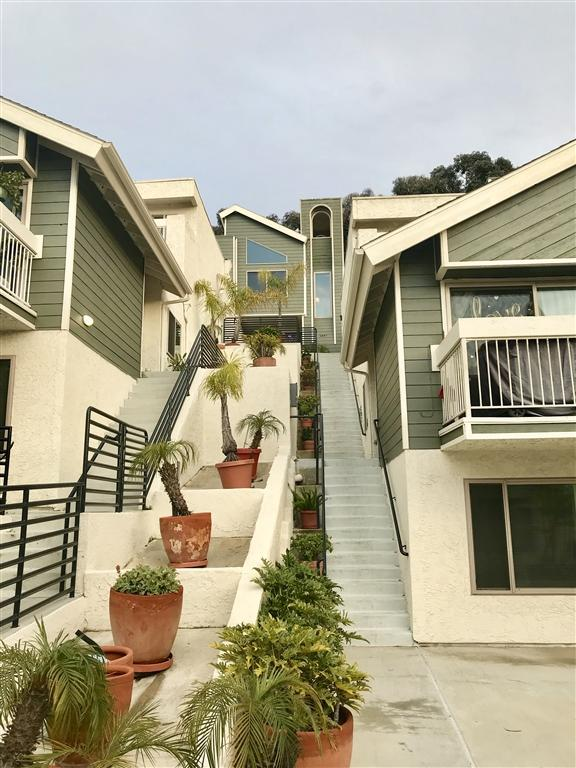 2251 Worden #14, San Diego, CA 92107 (#190011874) :: Neuman & Neuman Real Estate Inc.