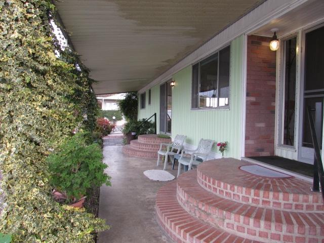 1815 Sweetwater Rd #43, Spring Valley, CA 91977 (#190011933) :: Coldwell Banker Residential Brokerage