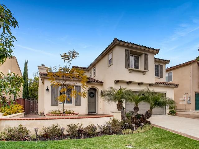 2207 Corte Anacapa, Chula Vista, CA 91914 (#190012195) :: Welcome to San Diego Real Estate