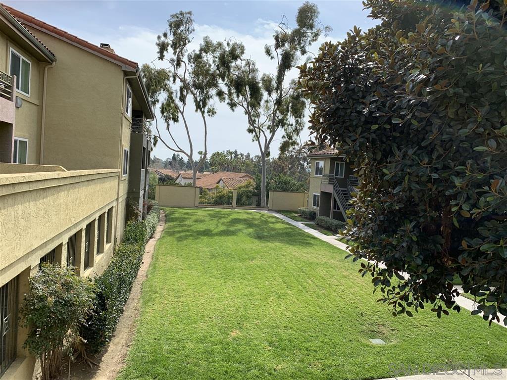7405 Charmant Dr #2315, San Diego, CA 92122 (#190012282) :: Farland Realty