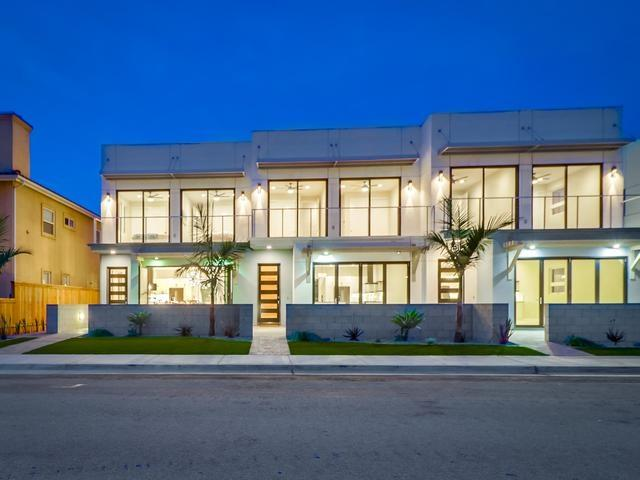 182 Daisy, Imperial Beach, CA 91932 (#190013030) :: Coldwell Banker Residential Brokerage
