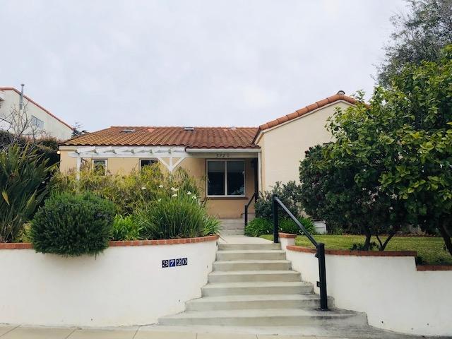 3720 Wawona, San Diego, CA 92107 (#190013174) :: Neuman & Neuman Real Estate Inc.