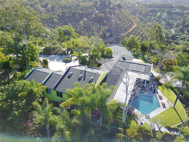 3883 Laketree Drive, Fallbrook, CA 92028 (#190013189) :: Neuman & Neuman Real Estate Inc.