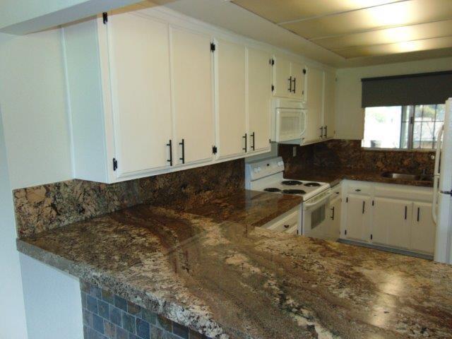 4095 Bonita Road #205, Bonita, CA 91902 (#190013379) :: Ascent Real Estate, Inc.