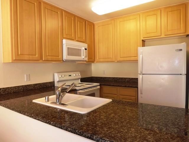 589 N Johnson #105, El Cajon, CA 92020 (#190013421) :: Neuman & Neuman Real Estate Inc.