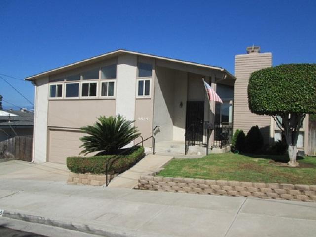4825 Sparks Ave, San Diego, CA 92110 (#190013513) :: Neuman & Neuman Real Estate Inc.