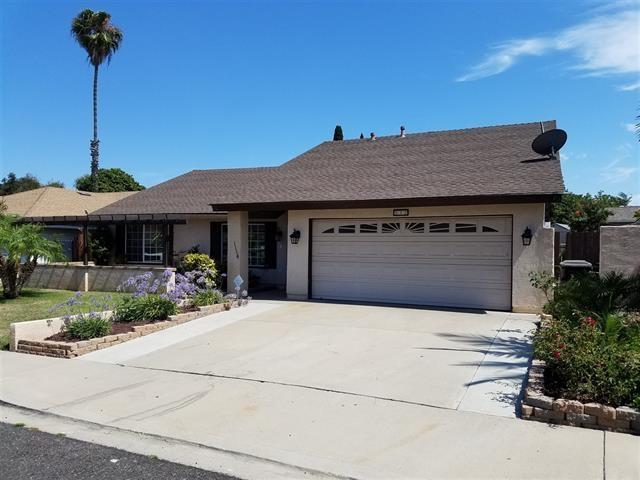532 Manzanita St., Chula Vista, CA 91911 (#190013875) :: Farland Realty