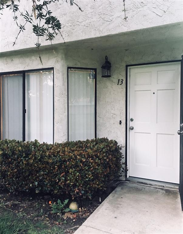 2340 Massachusetts Ave #13, Lemon Grove, CA 91945 (#190014216) :: Neuman & Neuman Real Estate Inc.