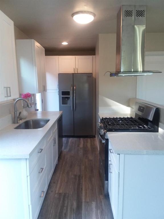 4272 College, San Diego, CA 92115 (#190014312) :: Neuman & Neuman Real Estate Inc.