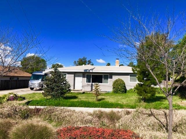 420 Richland, San Marcos, CA 92069 (#190014411) :: Coldwell Banker Residential Brokerage