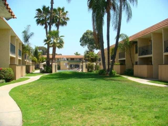 589 N Johnson #229, El Cajon, CA 92020 (#190014631) :: Keller Williams - Triolo Realty Group