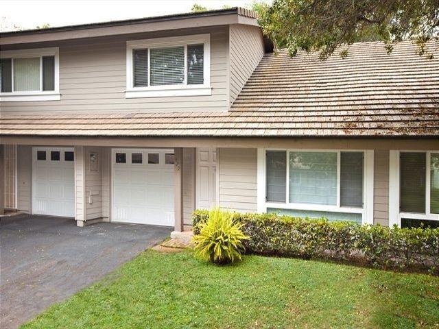429 Bay Meadows, Solana Beach, CA 92075 (#190014664) :: Be True Real Estate