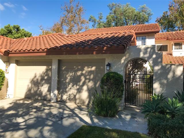 3565 Voyager Cir, San Diego, CA 92130 (#190014908) :: Be True Real Estate