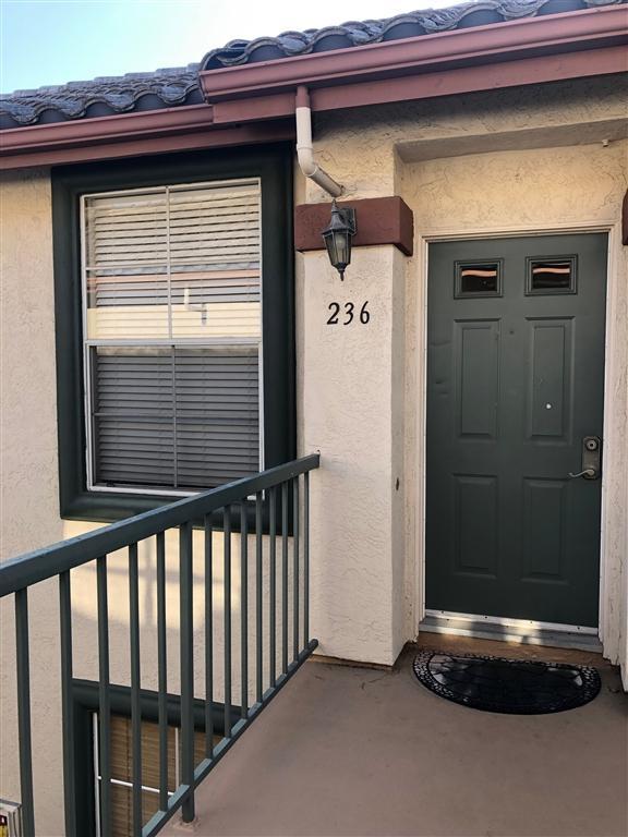 10850 Sabre Hill Dr #236, San Diego, CA 92128 (#190014990) :: Neuman & Neuman Real Estate Inc.