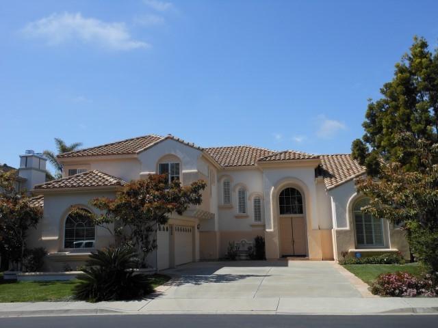 6226 Rancho Bravado, Carlsbad, CA 92009 (#190015082) :: Cane Real Estate