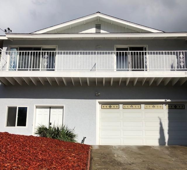 1017 Portola Ave, Spring Valley, CA 91977 (#190015097) :: Coldwell Banker Residential Brokerage
