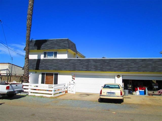 2258 Conifer Ave 2258/2260, San Diego, CA 92154 (#190015209) :: Farland Realty