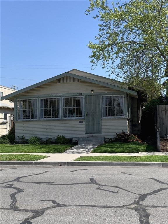 3769-71 36th St., San Diego, CA 92104 (#190015292) :: Neuman & Neuman Real Estate Inc.